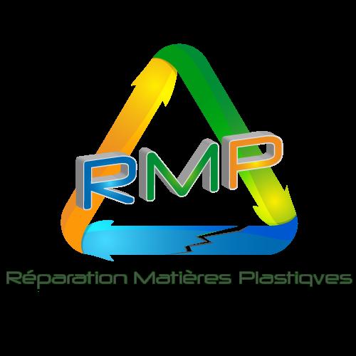 Réparation Matières Plastiques